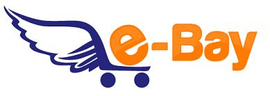 e-bay.ae