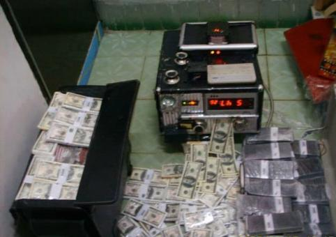 +971556398371 authentic ssd solution for cleaning defaced currencies for sale.